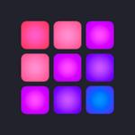 دانلود Drum Pad Machine – Beat Maker Pro 2.4.0 برنامه ساخت آهنگ اندروید