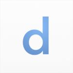 دانلود Duet Display 0.1.4.6 تبدیل گوشی اندروید به صفحه نمایش دوم کامپیوتر