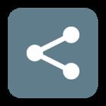 دانلود Easy Share : WiFi File Transfer Pro 1.2.88 اشتراک گذاری فایل اندروید