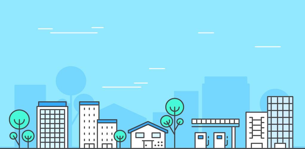 دانلود Espard 1.4.5 برنامه اسپارد نظافت و خدمات منزل