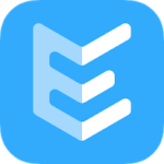 دانلود Espard 1.4.5 نصب برنامه اسپارد – نظافت و خدمات منزل