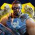دانلود Evolution: Battle for Utopia 3.5.4 – بازی اکشن تکامل اندروید + مود