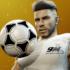 دانلود Extreme Football 3685 – بازی فوتبال خیابانی اندروید