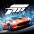 دانلود Forza Street 28.0.7 بازی فورزا استریت برای اندروید