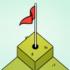دانلود Golf Peaks 3.02 – بازی قله های گلف برای اندروید