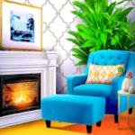 دانلود Homecraft Home Design Game 1.10.1 بازی طراحی خانه اندروید + مود