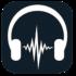 دانلود Impulse Music Player Pro 3.0.2 موزیک پلیر فوق العاده اندروید