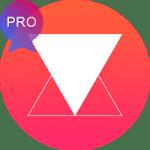 دانلود Lidow Photo Editor Pro 4.6 – برنامه ادیت عکس اندروید