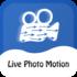 Live Photo In Motion : Live Effect Premium 1.2 – افکت متحرک روی عکس اندروید