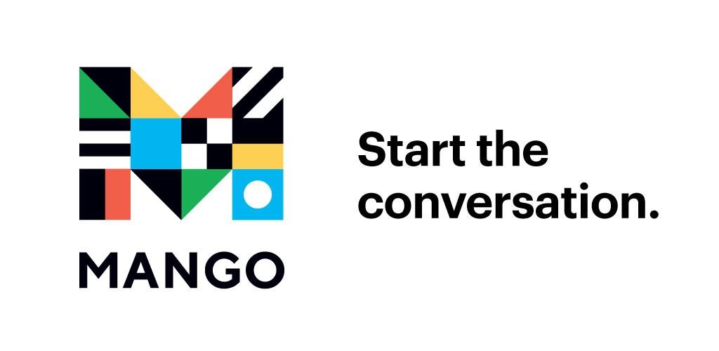 دانلود Mango Languages Premium 5.15.2 برنامه آموزش زبان شخصی اندروید