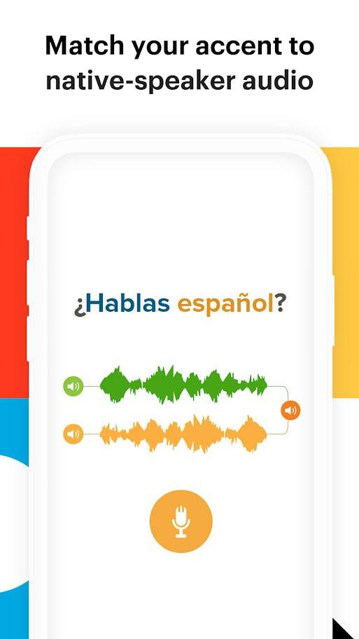 دانلود Mango Languages Premium 5.7.1 – برنامه آموزش زبان شخصی اندروید