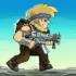 دانلود Metal Soldiers 2 2.49 بازی سربازان آهنین 2 اندروید + مود