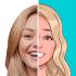 دانلود Mirror Avatar Maker & Emoji Sticker Keyboard Premium 1.16.13 تبدیل عکس به ایموجی اندروید