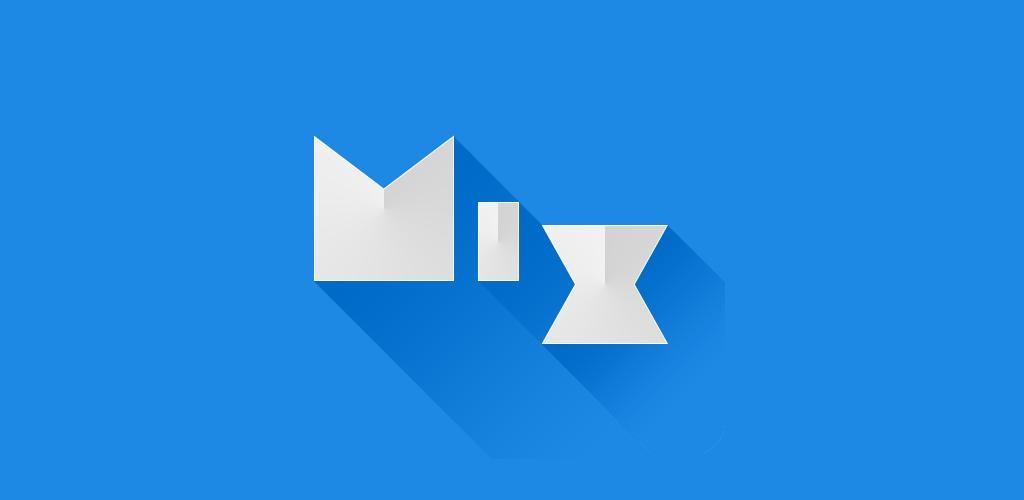 دانلود برنامه MiXplorer Silver 6.56.1 – فایل منیجر قدرتمند اندروید
