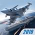 دانلود بازی Modern Warplanes 1.8.43 هواپیما جنگی اندروید + مود