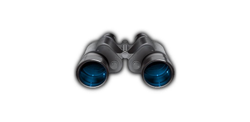 Motion Detector 3.5.5 دانلود برنامه دوربین شناسایی حرکت اندروید