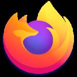 دانلود Firefox Browser 80.1.3 مرورگر موزیلا فایرفاکس اندروید