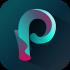 دانلود Multi Parallel Premium 1.3.80.0526 مولتی ساز بی نهایت اندروید