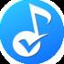 دانلود Music Detector Pro 4.4 برنامه تشخیص سریع آهنگ برای اندروید