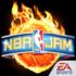 NBA JAM by EA SPORTS 04.00.74 دانلود بازی بسکتبال NBA اندروید