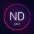 دانلود ND Filter Expert Pro 1.3.10P برنامه محاسبه فیلتر کاهنده نور اندروید