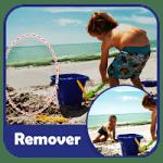 Unwanted Object Remover Photo Editor Premium 1.0 حذف اشیا از عکس اندروید