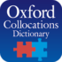 Oxford Collocations Dictionary Full 1.0.9 دانلود دیکشنری کالوکیشن آکسفورد اندروید