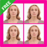 دانلود Photo for Passport Premium 1.2.23 – تبدیل عکس معمولی به پرسنلی