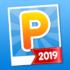 دانلود Pixiz – Photo montage & Collage photo Pro 1.6.9 – برنامه اندروید