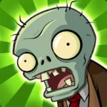 Plants vs. Zombies FREE 2.7.00 دانلود بازی گیاهان علیه زامبی ها 1 اندروید + مود
