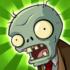 دانلود Plants vs. Zombies FREE 2.9.07 بازی گیاهان علیه زامبی ها 1 اندروید + مود