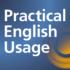 Practical English Usage 4e Full 5.6.1 دانلود انگلیسی کاربردی اندروید