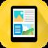 دانلود Product Marketing Ad Maker Pro 27.0 برنامه طراحی تبلیغات اندروید