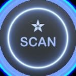دانلود Anti Spy & Spyware Scanner Pro 2.1.2 برنامه ضد هک و جاسوسی اندروید