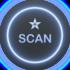 دانلود Anti Spy & Spyware Scanner Pro 2.2 برنامه ضد هک و جاسوسی اندروید