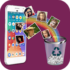 دانلود Recover Deleted All Photos, Files And Contacts PRO 3.1 اندروید