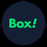 دانلود Snapp Box driver 2.1.1 اسنپ باکس راننده اندروید و iOS آیفون