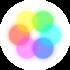 دانلود Soft Focus : beautiful selfie Full 2.6.0 زیباتر کردن عکس سلفی پرتره اندروید