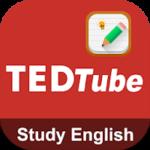 دانلود Easy Learning English – Multi subtitles for TED Full 6.6 برای اندروید