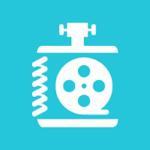 دانلود VidCompact Premium 3.5.4 تغییر فرمت و فشرده سازی فیلم اندروید