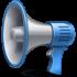دانلود Voice Aloud Reader Premium 17.6.6 برنامه تبدیل متن به صدا اندروید