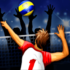 Volleyball Championship 1.20.17 دانلود بازی مسابقات قهرمانی والیبال اندروید