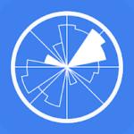 دانلود Windy.app Pro 7.4.8 – پیش بینی باد و آب و هوا دریایی اندروید