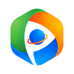 دانلود Planit Pro: Photo Planner 9.9.4 برنامه عکاسی حرفه ای اندروید