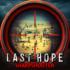 Last Hope – Zombie Sniper 3D 6.1 دانلود بازی آخرین بازمانده اندروید + مود