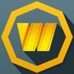 دانلود Add Watermark on Videos & Photos Pro 1.3 واترماک عکس و فیلم