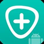 دانلود Aiseesoft FoneLab for Android 3.0.26 ریکاوری اندروید با کامپیوتر