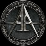 دانلود AnimA ARPG (2019) 1.4.4 – بازی شمشیری قرون وسطی اندروید + مود