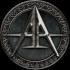 دانلود AnimA ARPG (2020) 2.0.1 بازی شمشیری قرون وسطی اندروید + مود