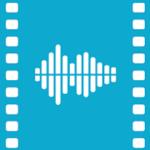 دانلود AudioFix Pro 1.84-full – برنامه تقویت و ویرایش صدای فیلم اندروید
